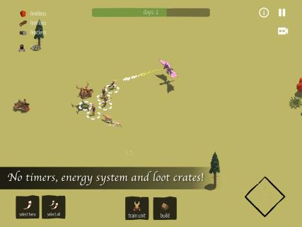 Viking Village screenshot 14