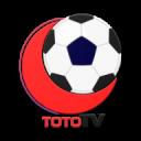 Toto Tv Yeni
