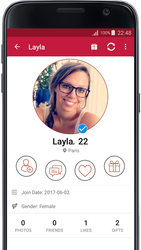 Portugal dating and chat