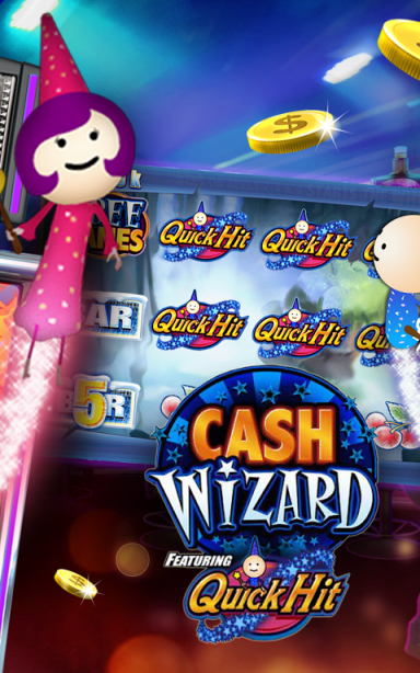 online casino games for fun free in deutsch