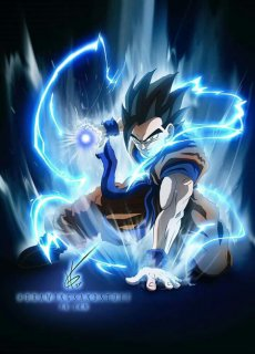 Goku Ultra Instinct Wallpaper 11 Descargar Apk Para Android
