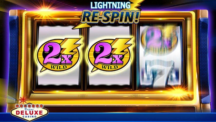 The Poker Room At Live However Slot Machine