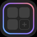 widgetopia iOS 14 : Widgets