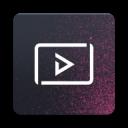 Tele2 TV: фильмы, ТВ, сериалы