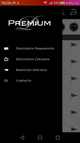 Premium 3 2 1 Download APK for Android - Aptoide