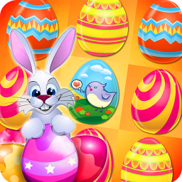 Easter Egg Match 3 Swipe 1 0 Download APK for Android - Aptoide
