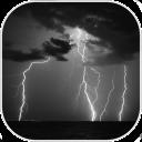 Blitzortung Lightning Tracker