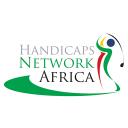 HNA Handicaps & Tournament App