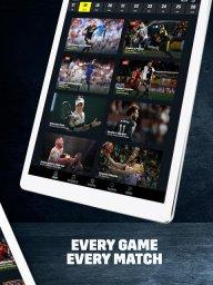 DAZN Sport Live Streaming: Soccer, MLB, NFL & More screenshot 10