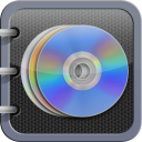 DVD Profiler [Paid $2.99] Collection Database