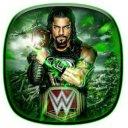 WWE Network app & WWE Network free