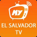 El Salvador TV