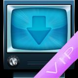 AVD Icon