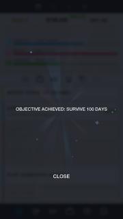 Life Simulator 2018 screenshot 6