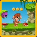 Jungle Adventures : Kiki World