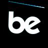Bongo Exclusive Icon
