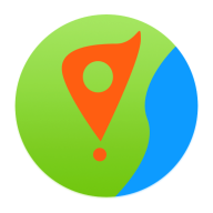gps joystick apk for pokemon go