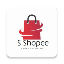 S shopee