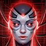 lovebot love consultant icon