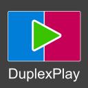 DuplexPlay