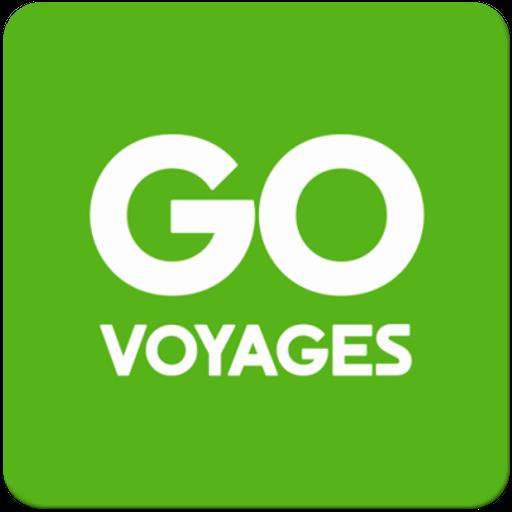 Go Voyages: Vols Pas Chers, Vacances et Voyages