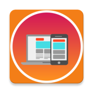 Web2Apk Pro-Create your own web2app quickly