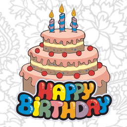 Birthday Card Maker 15 Download APK For Android