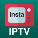 Insta IPTV
