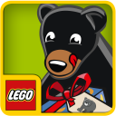 LEGO® DUPLO® Animals