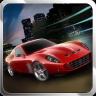 Speed Racing Icon