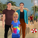 Virtual Family Summer Vacations Fun Adventures