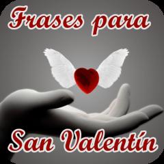 Frases De Amor De San Valentin 1 0 1 Download Apk For Android Aptoide