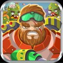 SvZ: Squad vs Zombies