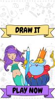 Draw it Screen