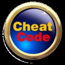 CheatCode Keyboard