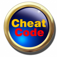 CheatCode Keyboard 1 0 2 Download APK for Android - Aptoide