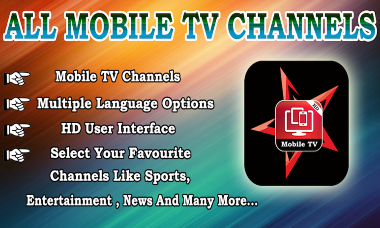 All TV Channel:Hotster Live TV 1 3 Download APK for Android - Aptoide