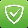 Adguard Premium Latest version 2.9.70 Icon
