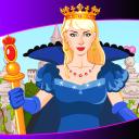 regina di bellezza vestire i