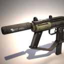 Guns Simulator Pro Free