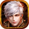 Celestial Crusade - AFK RPG Icon
