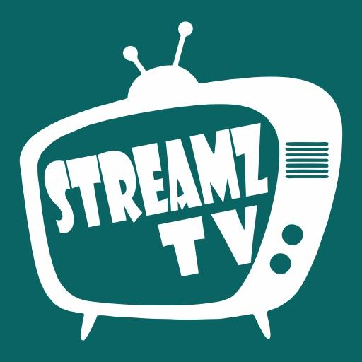 Streamz-TV