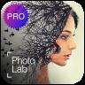 Photo Lab PRO Picture Editor: effects, blur & art Иконка