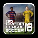 Tips Dream League Soccer 18 Pro
