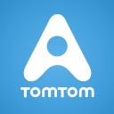 TomTom AmiGO - Precedamente Autovelox