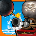 iSink U: Pirates Edition