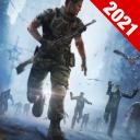 DEAD TARGET: Zombie Games 3D