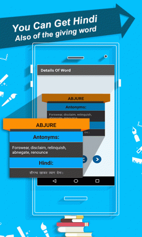 SSC ANTONYMS 1 5 Download APK for Android - Aptoide