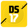 draft simulator for fut 17 icon