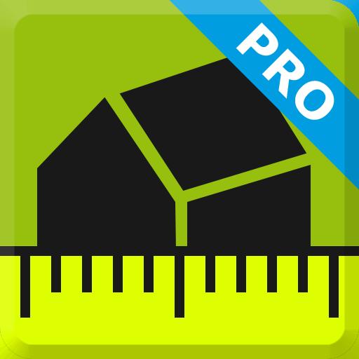 ImageMeter Pro - photo measure